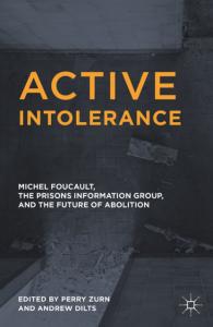 ActiveIntolerance-Cover