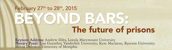 talks coming up in spring 2015, Memphis PGSA conference keynote